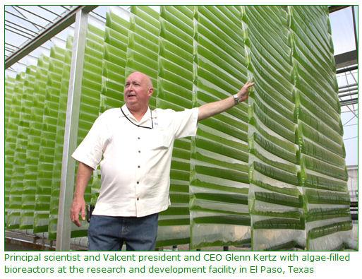 bioreactor-green