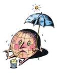 global-warmingsmall