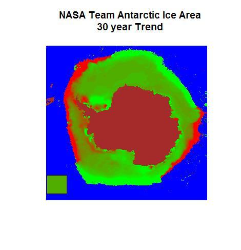antarctic-ice-trend2