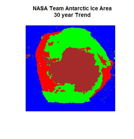 antarctic-ice-trend3