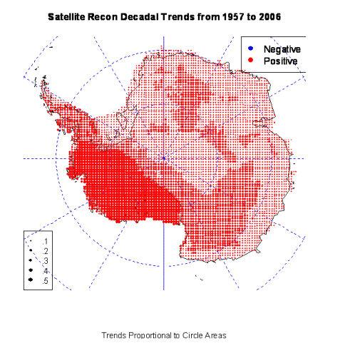 antarctic-satellite-trends