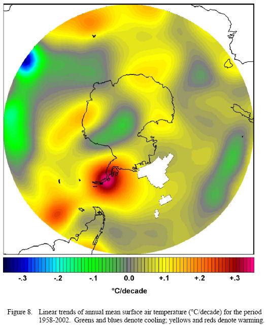antarctic-warming-trend-william