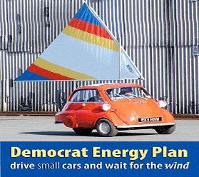 dem-gas-plan
