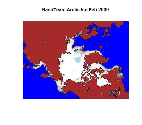 nasa-team-arctic-ice-feb-2009