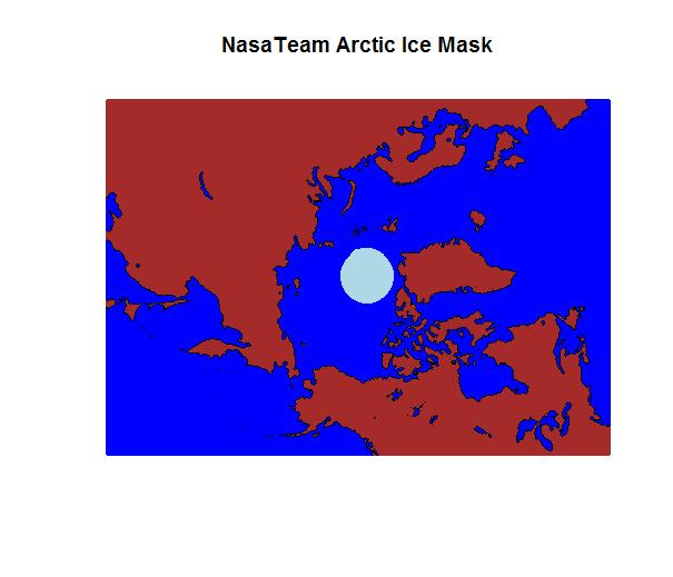 nasa-team-arctic-ice-mask
