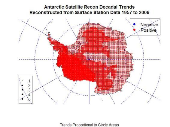 reconstructed-trend-1957-20061