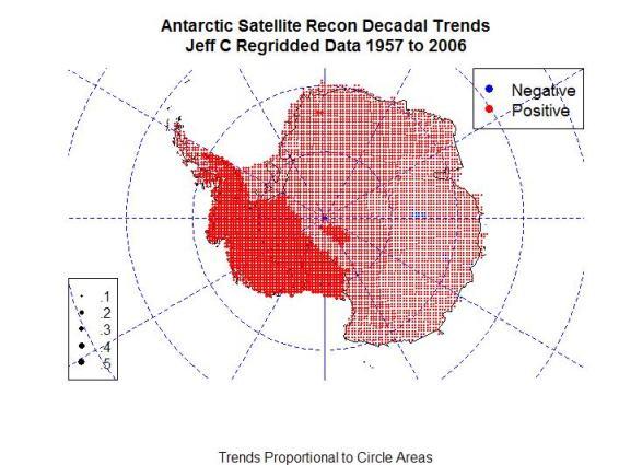 regridded-trend-1957-2006