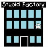 stupid-factory