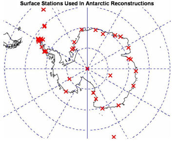 surface-stations-location