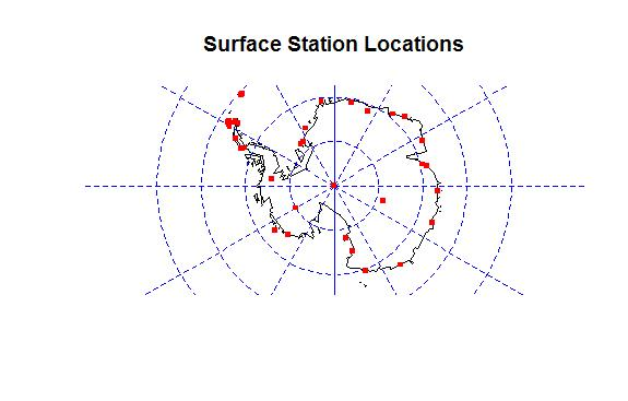 surface-temperature-stations-location1