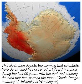 antarctic-picture-warming