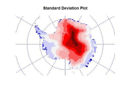 standard-deviation-1400