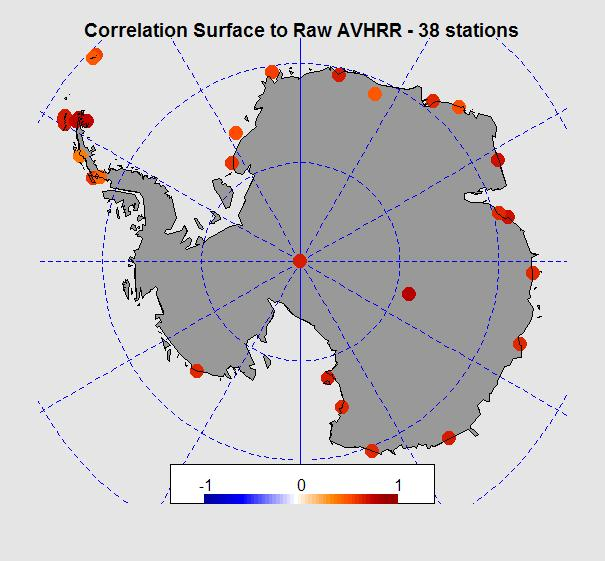 steig-surface-raw-correlations-antarctic3