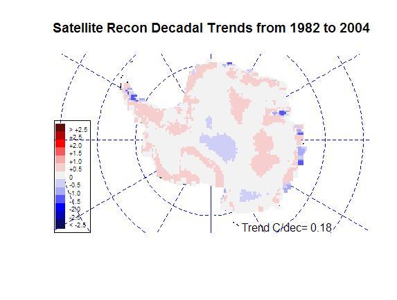 trends-1982-2004-avg