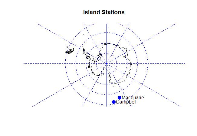 antarctic-island-stations