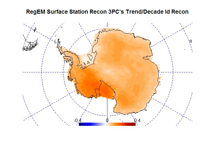 antarctic-spatial-trend-from-raw1