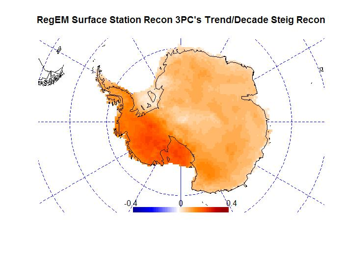 antarctic-spatial-trend-from-steig2