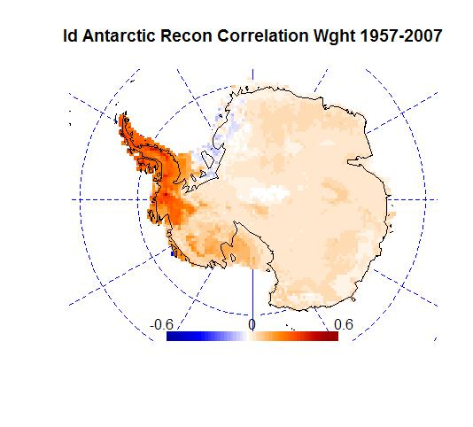 id-recon-spatial-trend-1956-2006