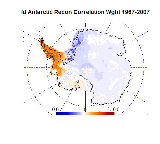 id-recon-spatial-trend-1967-2006