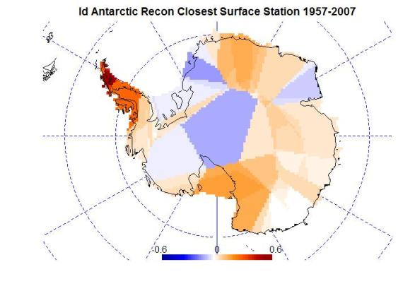 id-recon-spatial-trend-by-distance-weight-1956-2006