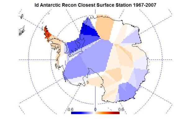 id-recon-spatial-trend-by-distance-weight-1967-2006