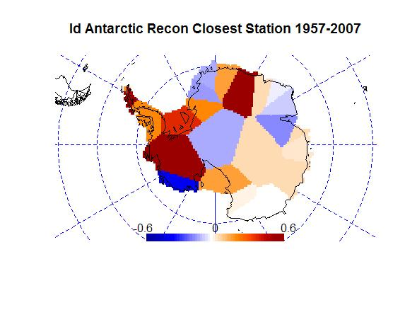 id-recon-trend-1957-2007-spatial-closest-station