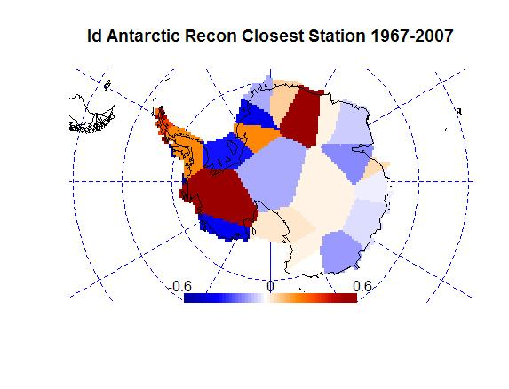 id-recon-trend-1967-2007-spatial-closest-station