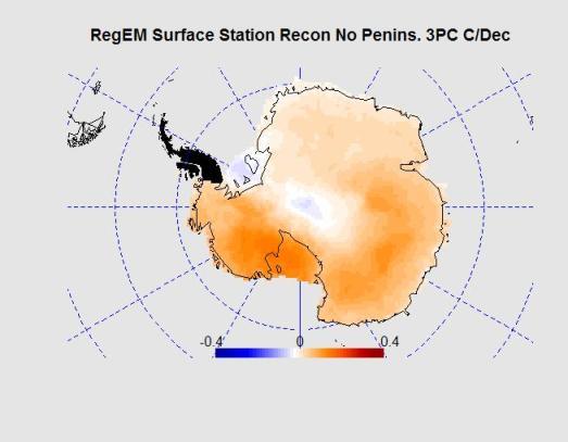 nop-antarctic-spatial-trend-from-steig2