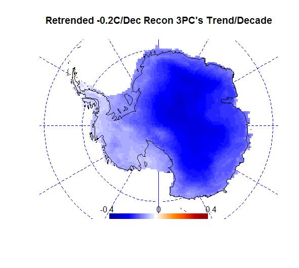 retrended-antarctic-spatial-trend-from-raw