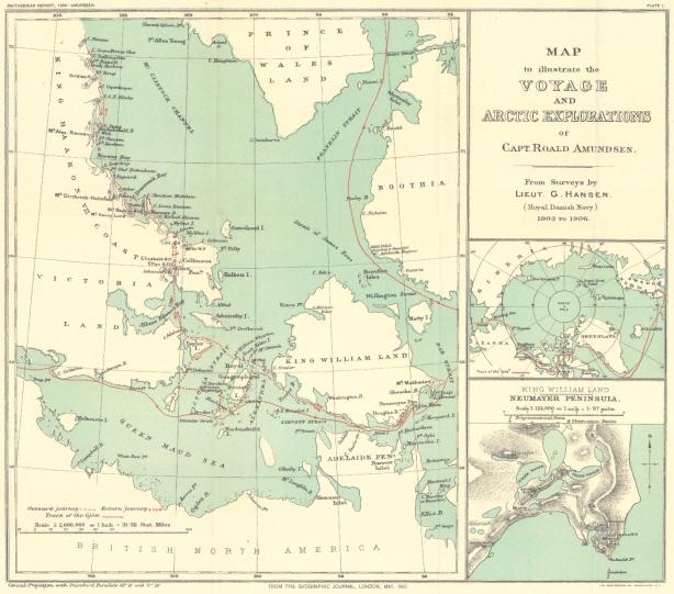 amundsen.map2[1]
