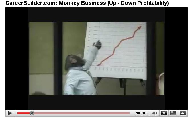 monkey pic