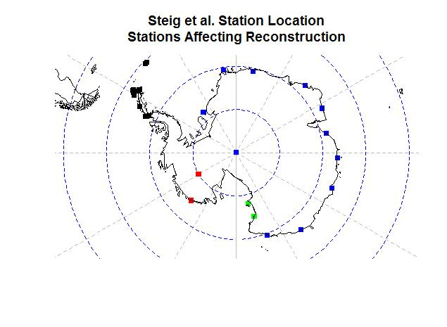 Station Location (34 SST)