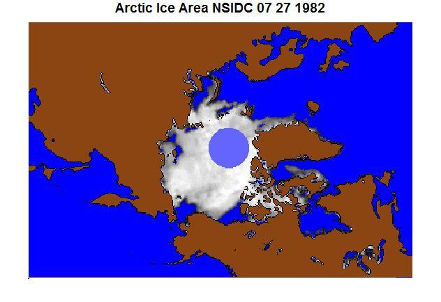 19820727