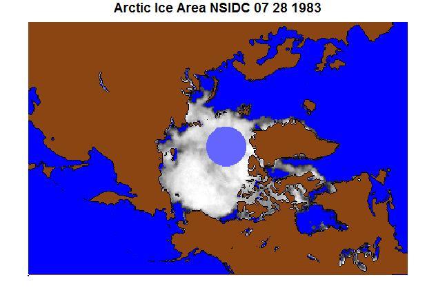 19830728
