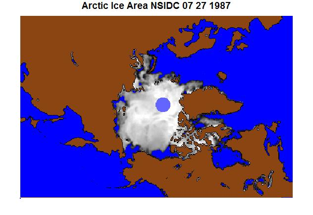 19870727