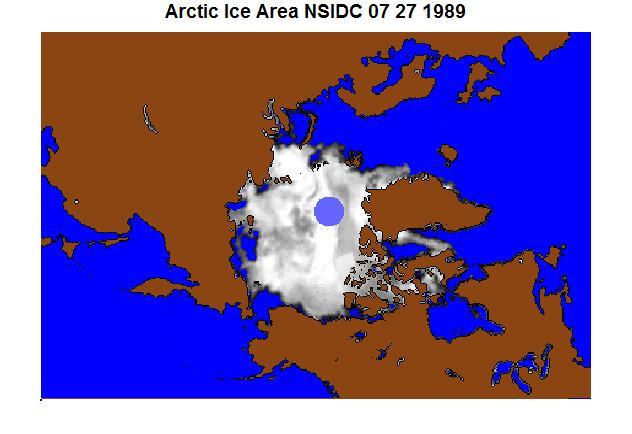 19890727