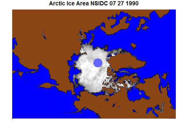 19900727