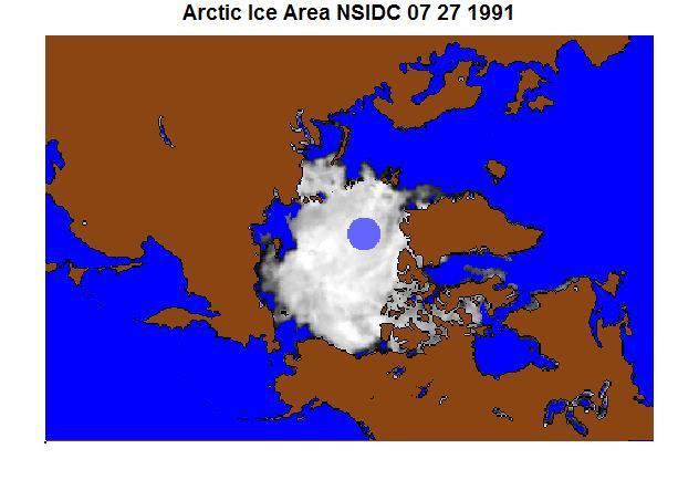 19910727