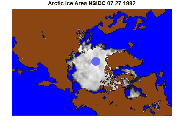 19920727