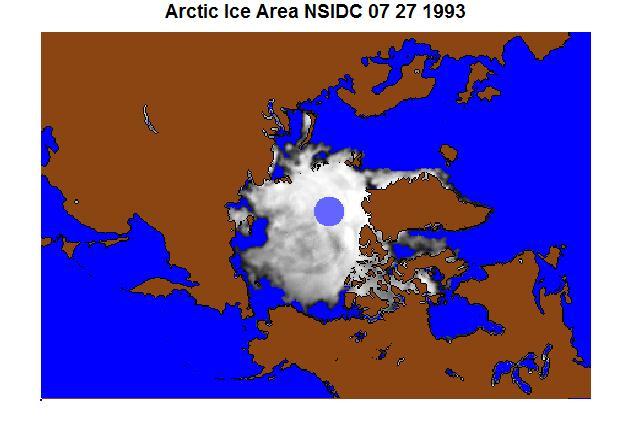 19930727