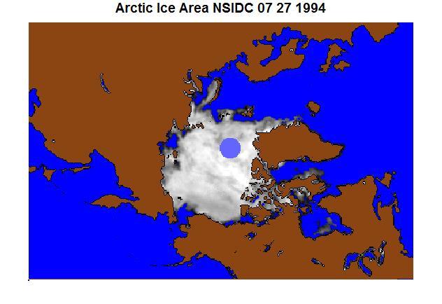 19940727