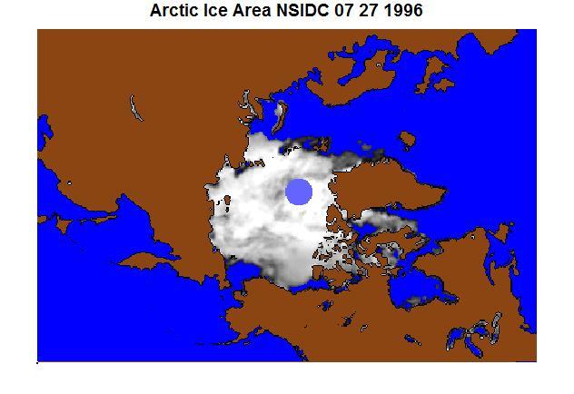 19960727