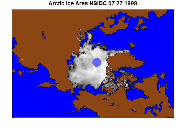 19980727