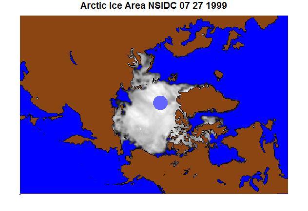 19990727