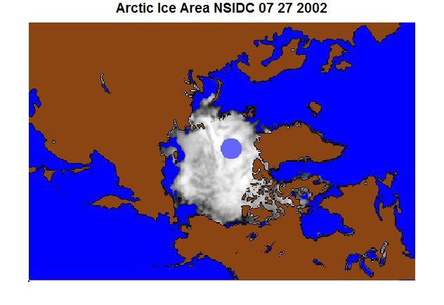 20020727