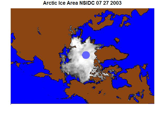 20030727