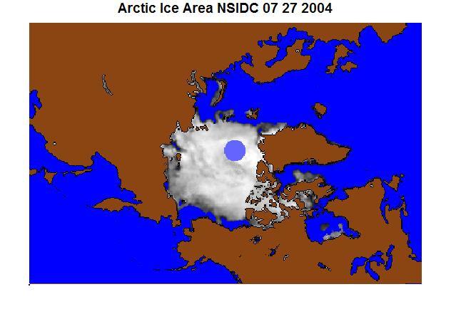 20040727