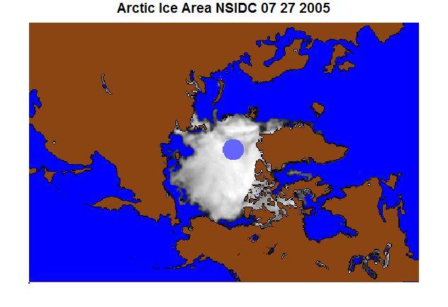 20050727