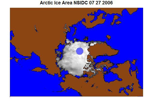 20060727