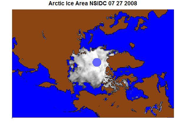 20080727